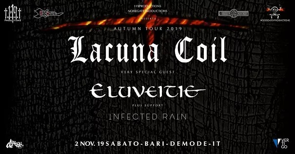LACUNACOIL_DEMODE