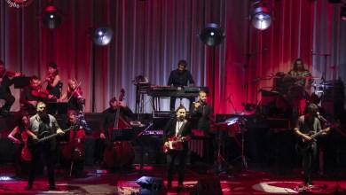 """Photo of [Live Report&Photo] """"Fino a qui Tour"""" dei TIROMANCINO: regalano al pubblico martinese un sorprendente ed emozionante concerto"""