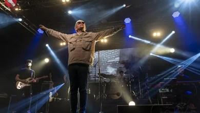 Photo of [Report & Foto] Il soldout del Demodé si unisce in un coro unico al #PunkTour live di GAZZELLE