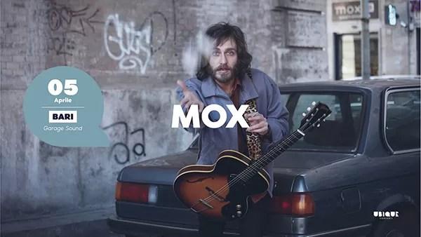 MOX_GARAGESOUND