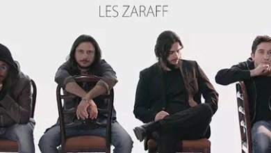 """Photo of [New Album] Presentazione dell'album """"Tra inganno e coscienza"""" della band LES ZARAFF """"GJIRAFAT""""  @ """"Pellicano Pub"""" Bari – 23 maggio 2019"""