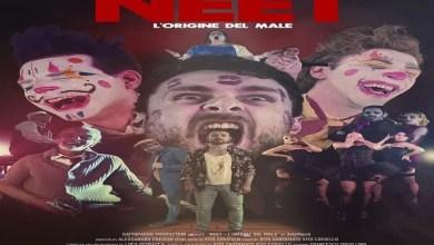 """Photo of [Nuovo Singolo&Video] """"NEET – L'ORIGINE DEL MALE"""" secondo episodio della trilogia Fiabe dal Futuro del progetto musicale 2eleMenti"""