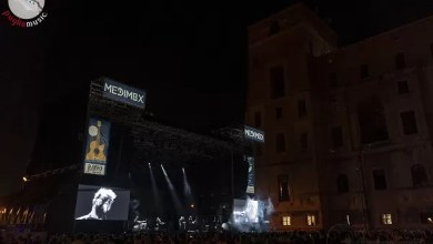 Photo of [Report & Foto]  CIGARETTES AFTER SEX e EDITORS accendono i riflettori sul main stage del Medimex 2019 di Taranto