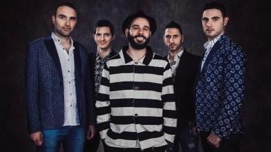 """Photo of [Music Live] CRIFIU in concerto  e presentazione del nuovo album """"Mondo Dentro"""" @ """"Cantiere"""" Lecce – 20 giugno 2019 – ospiti della serata Sud Sound System"""