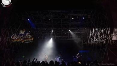 """Photo of [Report&Foto] Seconda serata del """"Cinzella Festival"""": dal Doppelganger dei MARLENE alle innocenti bugie dei WHITE LIES"""