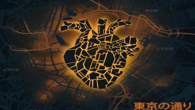 """Photo of [New Album] THE YELLOW: oggi esce in anteprima su Spotify e in distribuzione fisica il nuovo album della band golden pop italiana dal titolo """"Streets of Tokyo"""""""
