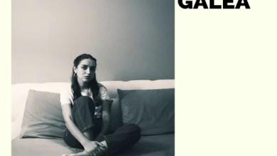 """Photo of [New Singolo] GALEA presenta """"Tè"""" – """"tra incomprensioni, sottigliezze ed errori, Galea ci invita a prendere un tè"""""""