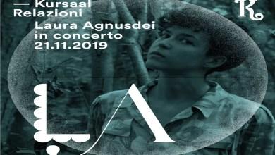 """Photo of [Music Live] Il sax di LAURA AGNUSDEI appuntamento con la musica firmata """"Spore"""" @ """"Kursaal Coworking"""" Corato (BA) – 21 novembre 2019"""
