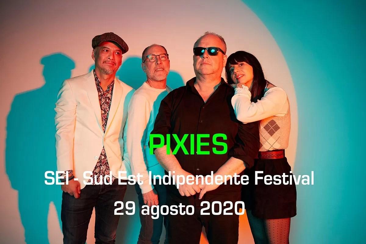 PIXIES_SEIFESTIVA