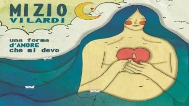 """Photo of [New Album] Esce """"Una forma d'amore che mi devo"""", l'album d'esordio del molfettese MIZIO VILARDI"""