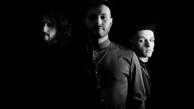 """Photo of [New Singolo] I NEREIDE escono con il nuovo singolo  """"Nebula"""" che anticipa il prossimo album di inediti"""