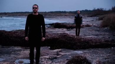 """Photo of [New Ep] Il duo salentino degli SPHERA08 esce su Spotify con l'Ep """"The Analog Circuit"""""""