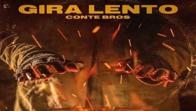 """Photo of [New Singolo] CONTE BROS: Musica e Cinema si uniscono con """"GIRA LENTO"""" il nuovo singolo che anticipa il prossimo album di inediti"""