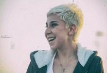 """Photo of [Nuovo Singolo] LUCE: E' uscito il 27 marzo """"ANDRÀ TUTTO BENE"""" il nuovo singolo, colmo di speranza, della cantautrice pugliese dedicato all'emergenza Covid-19"""