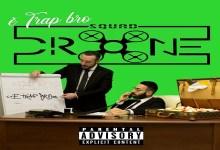 """Photo of [Nuovo Singolo] Esce """"è Trap bro"""" il nuovo singolo di  SQUADDRONE, disponibile da oggi su tutti gli store"""
