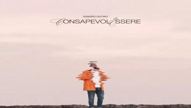 """Photo of [Nuovo Album] E' uscito """"Consapevolessere"""" il nuovo album di SANDRO OUTWO, disponibile in tutti gli store digitali"""