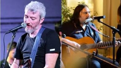 """Photo of MAROLLA """"Tempo libero"""" e TARTAGLIONE """"Musica a sud"""":  doppio album in uscita per i cantautori Sanseveresi, disponibili sulle piattaforme di streaming."""