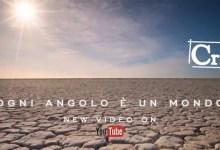 """Photo of [Nuovo Singolo&Video] """"Ogni angolo è un mondo"""" online il nuovo videoclip dei CRIFIU"""