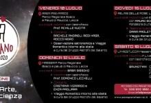 Photo of [Musica Live] PIANO PIANO FESTIVAL – 5ª EDIZIONE Musica, Arte, Natura, Scienza @ 10-12-16-18 luglio 2020