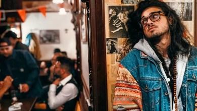 Photo of [Nuovo Singolo] Esce oggi il nuovo singolo del rapper salentino KARMA LATRUTH prodotto da Funkeria Records