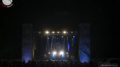 """Photo of [Live Music] CALIBRO35 & VENERUS al """"Locus Festival 2020 l.e."""" @ Locorotondo 10 agosto 2020"""