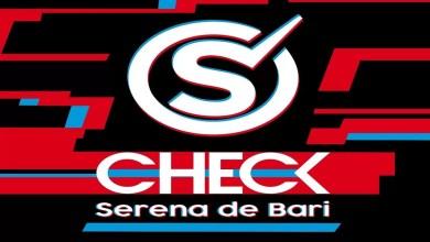 """Photo of [Nuovo Singolo&Video] SERENA DE BARI presenta il nuovo singolo e videoclip """"CHECK"""", una innovazione del passato."""