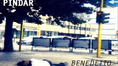 """Photo of [Nuovo Singolo] I PINDAR pubblicano il nuovo singolo """"Benedetto"""" in vista di importanti novità!"""