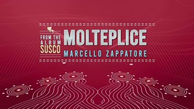 "Photo of ""MOLTEPLICE"": Su Youtube il nuovo videoclip del chitarrista e compositore salentino MARCELLO ZAPPATORE"