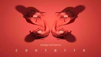 """Photo of NEGRAMARO: da oggi è disponibile il pre-order e pre-save di """"Contatto"""" il concept album in uscita il 13 novembre"""
