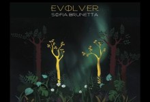 "Photo of Online ""Evolver"" il secondo disco di SOFIA BRUNETTA in uscita su Virgo Vibe"