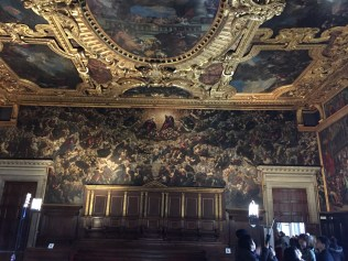 6, Palazzo Ducale(1)