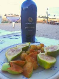 Food and wine3
