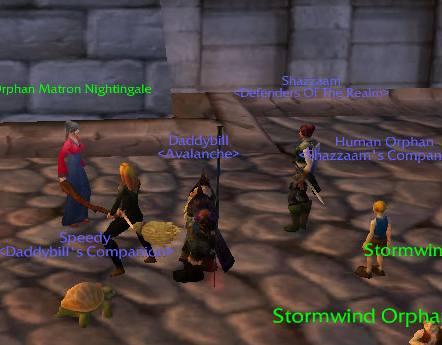 broom-childs-week-2