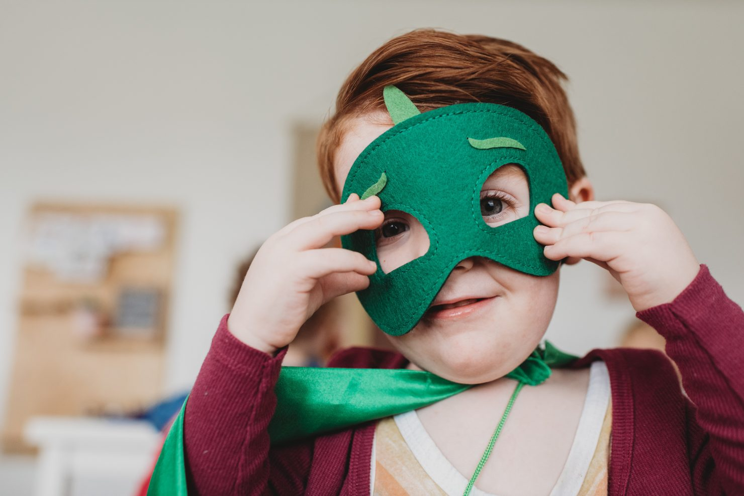 reusable cloth masks for kids