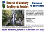 cartell_excursió_Gorg
