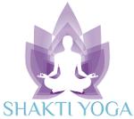 Logo de Shakti Yoga