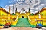 masjid_penyengat