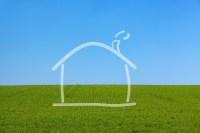 Hypotéka pro mladé - riziko pro všechny