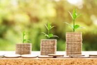 Pravidelné investování přináší dlouhodobé výsledky