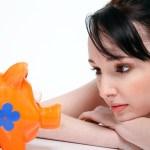 Rozdíl mezi spořením a investováním