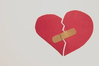 想要挽回與男友的甜蜜感情?立達徵信社提醒妳,注意這幾點,挽回更簡單!