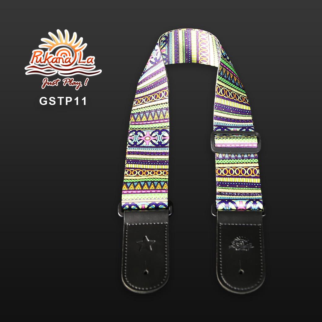 GSTP11-1040x1040
