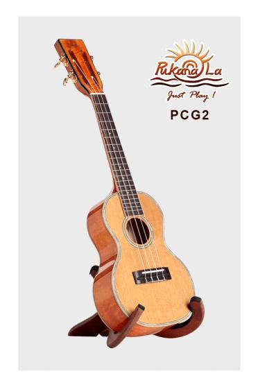 PCG2-03
