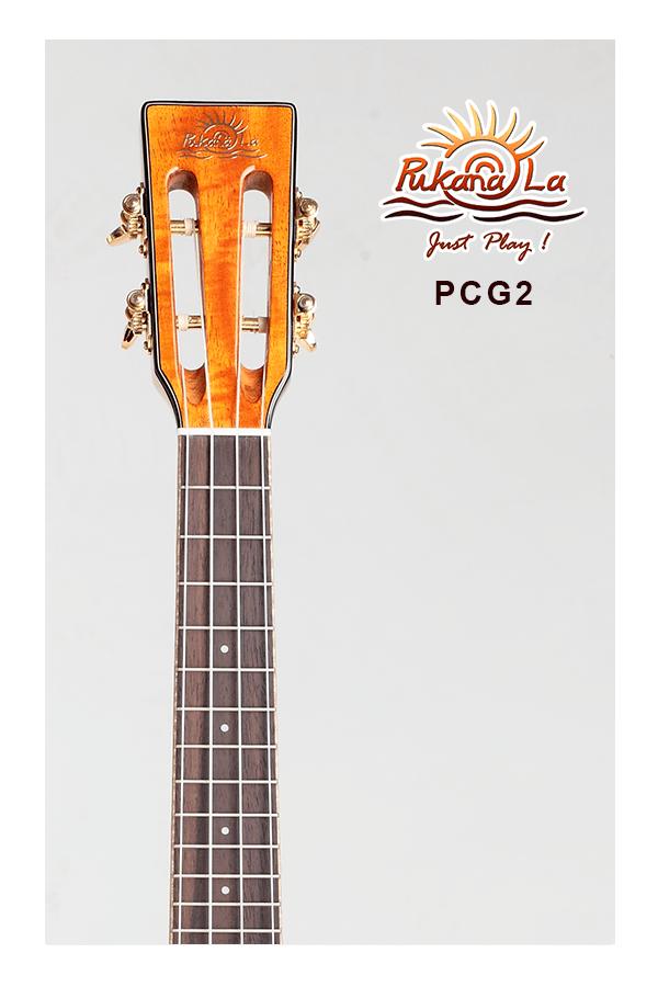 PCG2-05