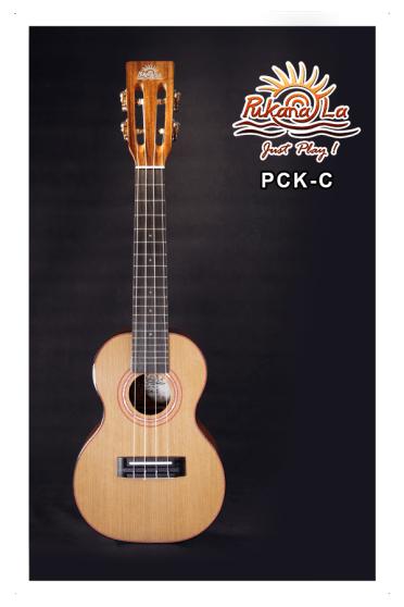 PCK-C-01