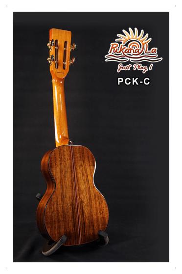 PCK-C-04