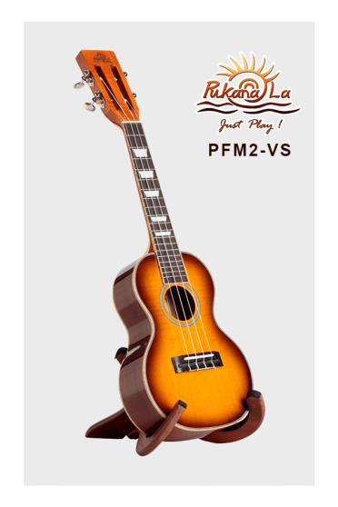 PFM2-VS-03