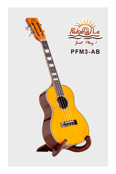 PFM3-AB-03