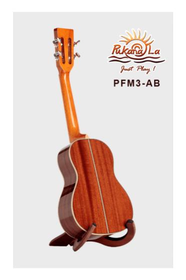 PFM3-AB-04
