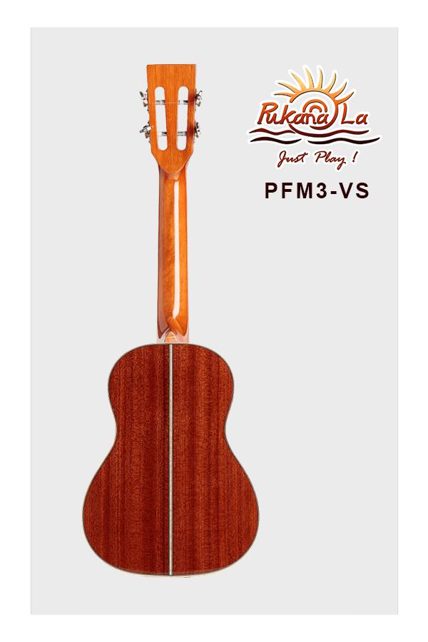 PFM3-VS-02